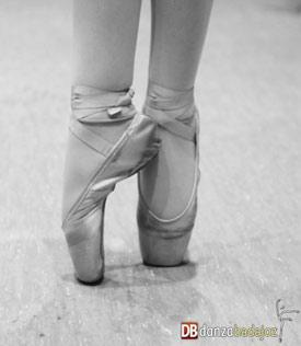 danza badajoz
