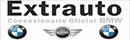 EXTRAUTO - concesionario Ofical BMW en Badajoz