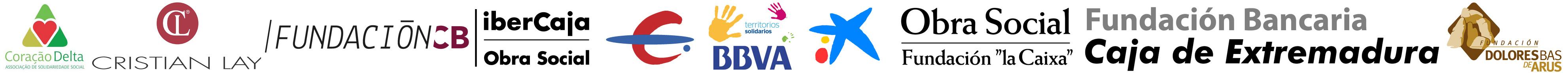 patrocinadores 2016