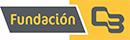 Fundacion Caja de Badajoz