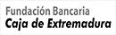 Fundación Bancaria Caja Extremadura