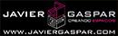 Javier Gaspar - Obras Proyectos Decoración -