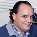 José  Antonio Lagar
