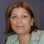 Paula Sánchez Garcia