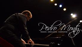 Pedro Monty