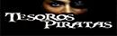 Tesoros Piratas -Parque de Ocio Infantil y Familiar -
